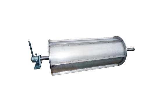 drum-magnet