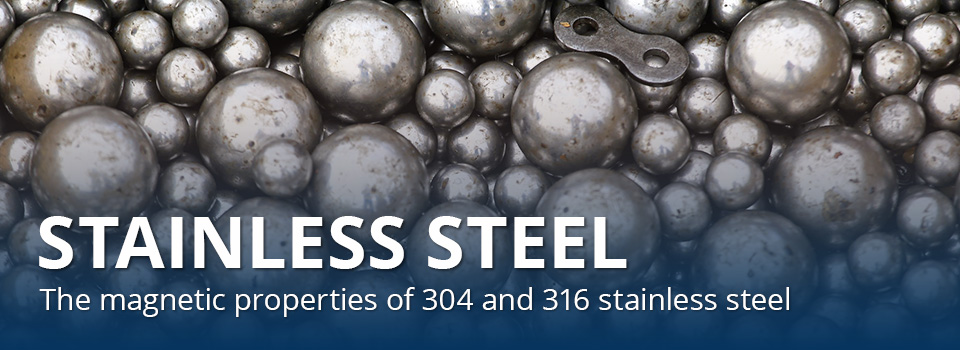 Stainless-Steel-Header